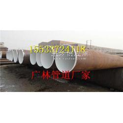 石油管道3pe防腐钢管厂家发展区域-推动全国图片