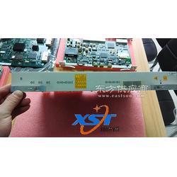 中兴S385以太网板图片