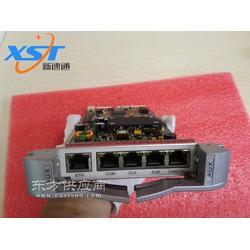 华为OSN1500B光接口板供应图片