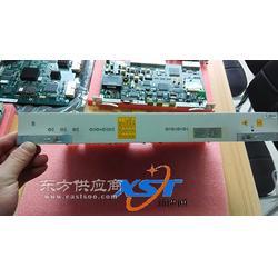 中兴S385光接口板厂家图片