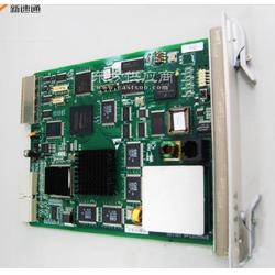 中兴S360光端机供货商图片