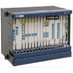 Metro5000技术规格图片