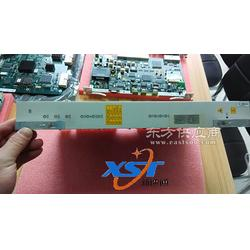 中兴S385交叉板厂家图片
