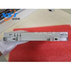华为OSN2500以太网板图片