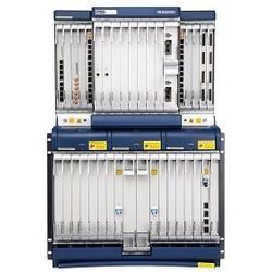 华为OSN7500设备出厂价图片