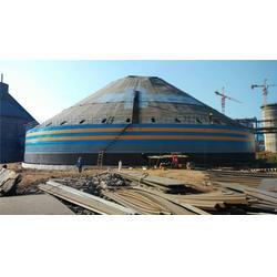 山东朝阳建设(多图)重庆40气化管图片