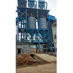 山东朝阳建设钢板库(多图)北京40气化管厂家图片