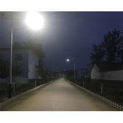 7米太阳能路灯-合肥太阳能路灯-安徽维联光电(查看)图片