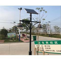 安徽维联光电(图),小型庭院灯,合肥庭院灯图片