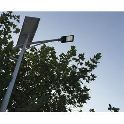 合肥太阳能草坪灯-安徽维联太阳能草坪灯-庭院太阳能草坪灯图片
