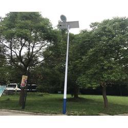 庭院路灯大概多少钱-安徽维联led路灯-安徽路灯图片