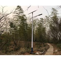 仿古太阳能路灯|安徽维联太阳能路灯|合肥太阳能路灯图片