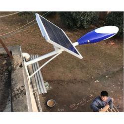 太阳能庭院灯公司哪家好-安徽维联-合肥太阳能庭院灯价格
