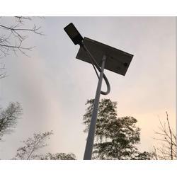 合肥太阳能庭院灯-安徽维联庭院灯-led太阳能庭院灯