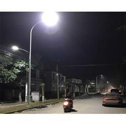 合肥太阳能庭院灯-安徽维联庭院灯-户外太阳能庭院灯多少钱图片