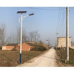 太阳能路灯哪家好-淮北太阳能路灯-安徽维联太阳能路灯图片
