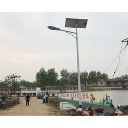 安徽维联光电 水池太阳能景观灯 合肥太阳能景观灯