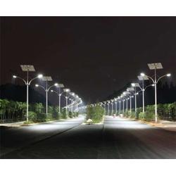 路灯报价-合肥路灯-安徽维联led路灯图片