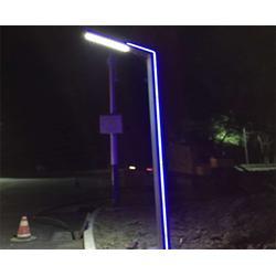 led大功率路灯-安徽led路灯-安徽维联光电公司(查看)图片