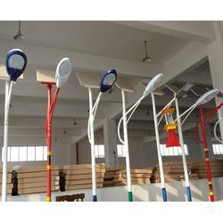 太阳能庭院灯公司-安徽维联庭院灯-黄山太阳能庭院灯图片