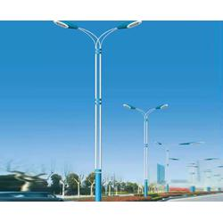 新农村太阳能路灯-安徽维联光电-合肥太阳能路灯图片