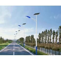太阳能路灯价钱_安徽维联太阳能路灯_合肥太阳能路灯图片