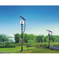 合肥太陽能路燈-安徽維聯公司-led太陽能路燈圖片