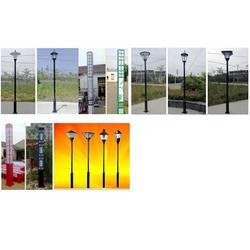 合肥路灯-安徽维联led路灯-路灯价格