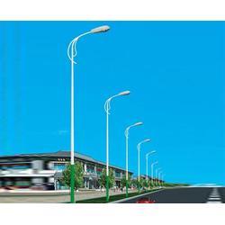 中式太阳能景观灯多少钱-安徽维联公司-合肥太阳能景观灯图片
