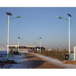 园林路灯一般多少钱-安徽维联(在线咨询)合肥路灯图片