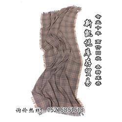 淮安收购库存、义乌新凯悦值得推荐、收购库存家纺图片