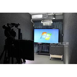 录课室厂家,录课室,专业录课室建设公司图片