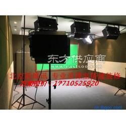 做绿板系统的公司录课室绿板系统全套设备慕课室绿板系统图片