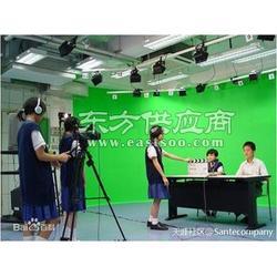 校园电视台建设专业校园电视台建设方案设备图片