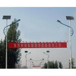 智能路灯、安徽迈尔威路灯(在线咨询)、安徽路灯图片