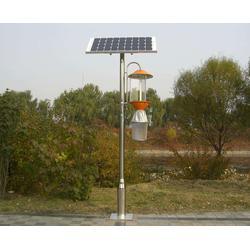 巢湖太阳能杀虫灯、太阳能杀虫灯价钱、安徽迈尔威(优质商家)图片