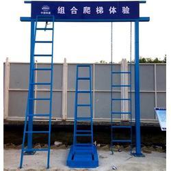 郑州安全教育体验馆建设 安全教育体验馆建设 爱尔环保(查看)图片