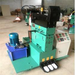 自动对焊机、鑫轩语机械、光伏自动对焊机