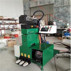 鑫轩语机械(图),带钢自动对焊机,北京自动对焊机图片