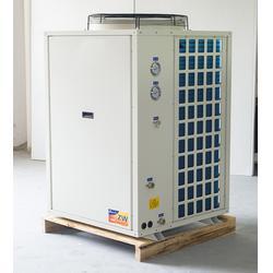 空气能超低温机厂家,亿斯能源设备,河南空气能超低温机图片