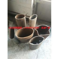 不锈钢平椭圆管_不锈钢平椭圆管_不锈钢平椭圆管规格现成磨具图片