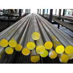 东明不锈钢扁钢厂家、滨州不锈钢扁钢厂家、巨野不锈钢扁钢厂家图片