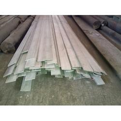 临沂不锈钢扁钢-天大不锈钢-莱西不锈钢扁钢厂家图片