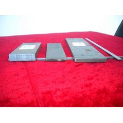 平度不锈钢扁钢厂家-山东不锈钢扁钢-胶州不锈钢扁钢厂家图片