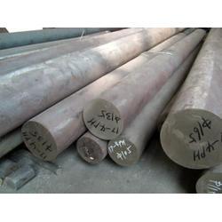 辽宁不锈钢角钢、天大不锈钢、福山不锈钢角钢厂家图片