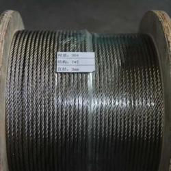 冠县不锈钢丝厂家,莱芜不锈钢丝,天大不锈钢图片