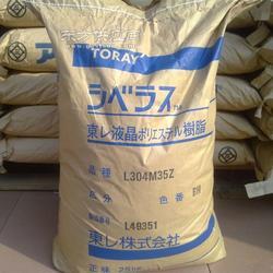 LCP日本住友化学 E6007LHF长玻纤 高流动 耐温269度图片