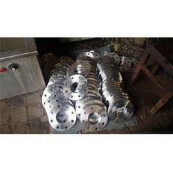 碳钢法兰|大口径碳钢法兰|大洋管道(优质商家)图片