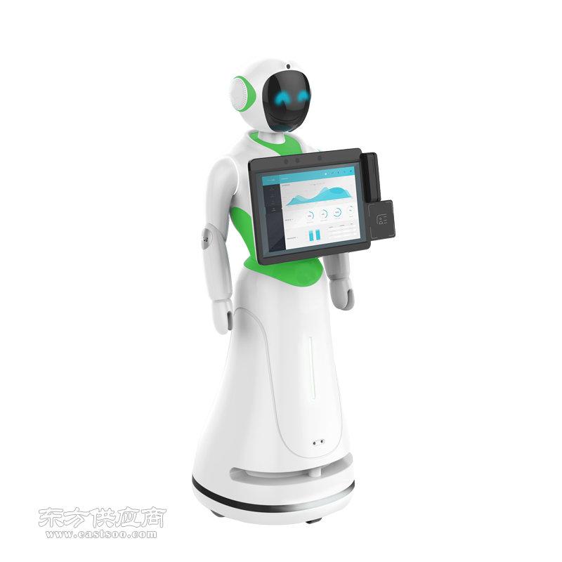 爱丽丝机器人_扬州超凡机器人_爱丽丝机器人找哪家图片