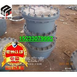 铁板泵盘法兰生产厂家/图片